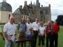 Bretagne par équipes mixtes
