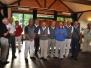 Bretagne seniors par équipes 2011