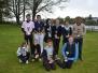 Championnat Finistére jeunes 2012