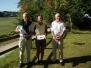 Chpt Bret. Seniors et Vétérans 2008 à Cornouaille et Odet
