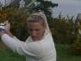 Dinard Ladies Open 2009