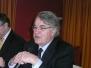 AG saison 2008