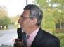 AG 2012 à Ploermel