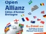 Allianz Open 2010
