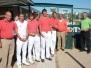Bretagne Equipes 2010