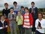 Championnat 56 jeunes