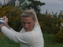 Dinard Ladies Open 2009