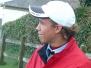 GP Bretagne 2008