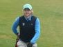 Trophée Dinard Golf 2010