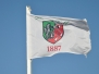 Trophée Dinard Golf 2014
