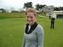 Trophée Dinard Golf