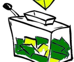 urne_vert_jaune