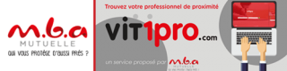 MB MUTUELLE