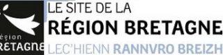 Region Bretagne_3