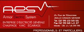 AES-7J-cesson
