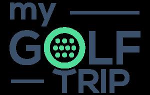 logo-MGT