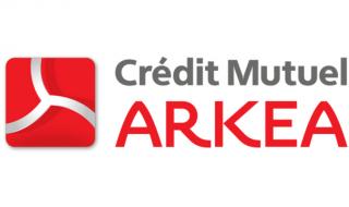 credit-mutuel-fintech